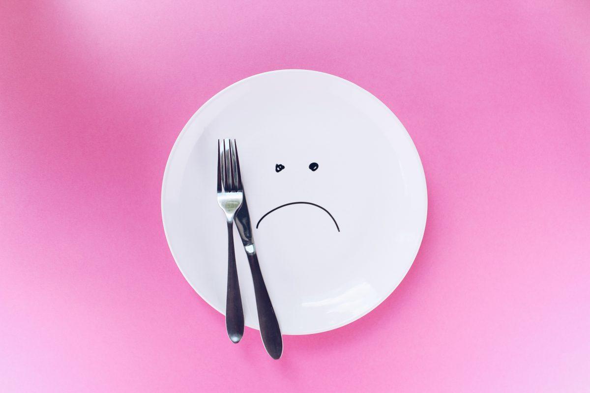 Les 7 Erreurs fatales qui ruinent tous vos efforts perte de poids