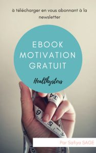 guide motivation