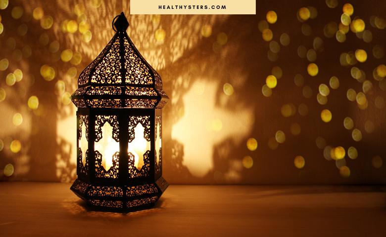astuces profiter ramadan