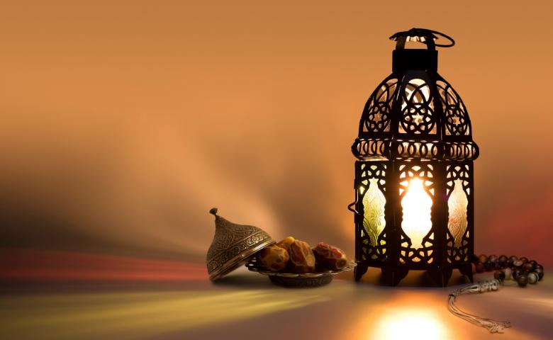 maigrir pendant ramadan