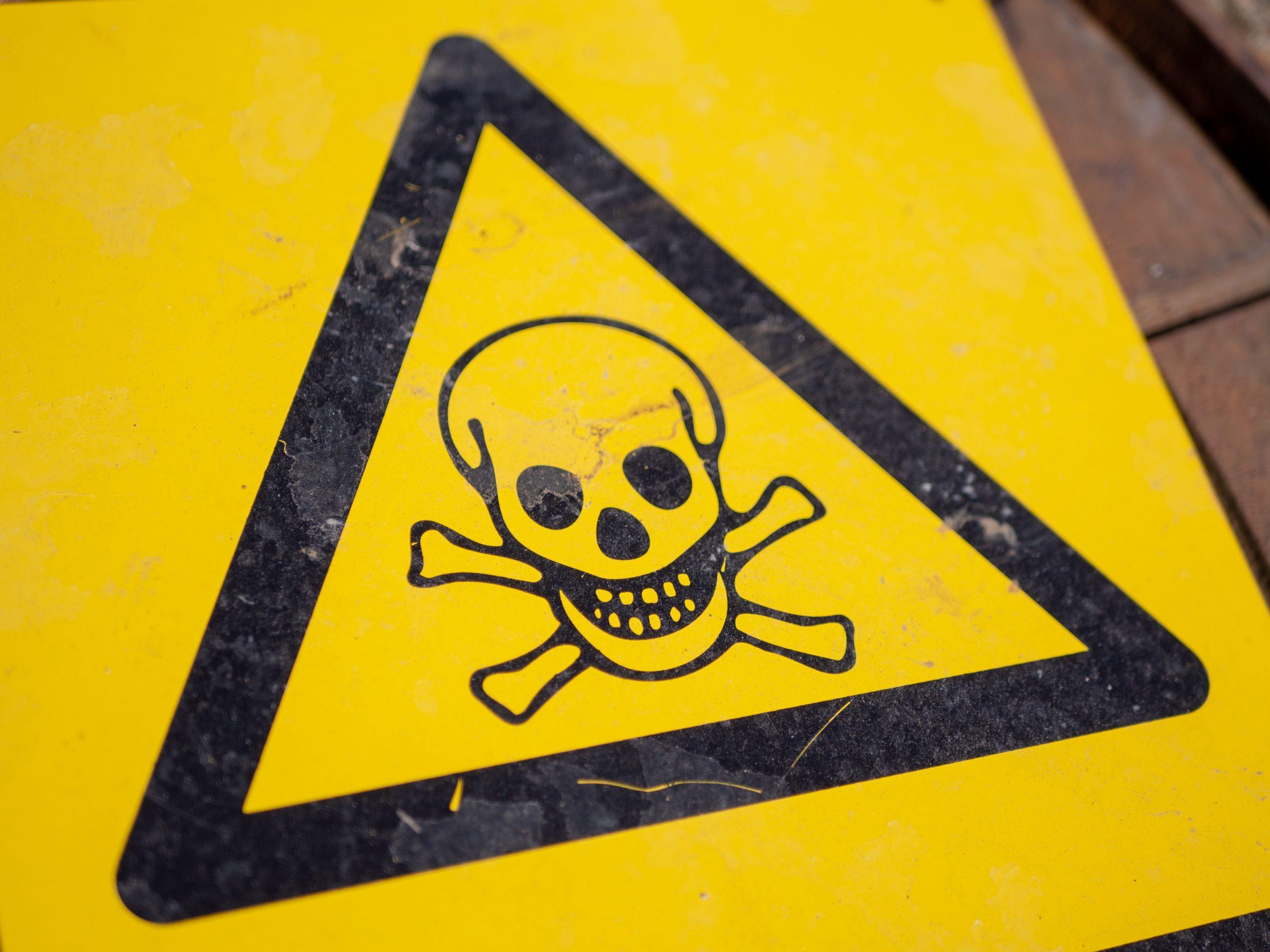 danger régimes restrictifs